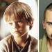 What the child actors we adored as children look like today